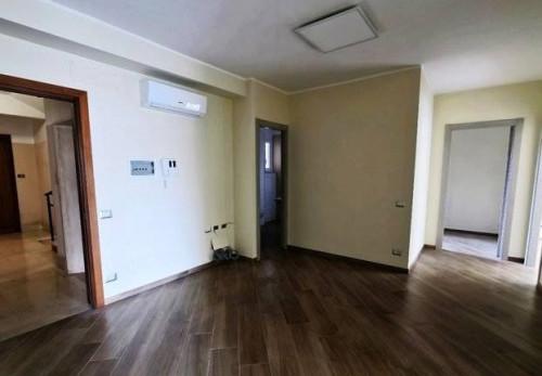 Studio/Ufficio in Affitto a Campobasso