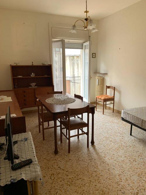 Camera in Affitto a Campobasso