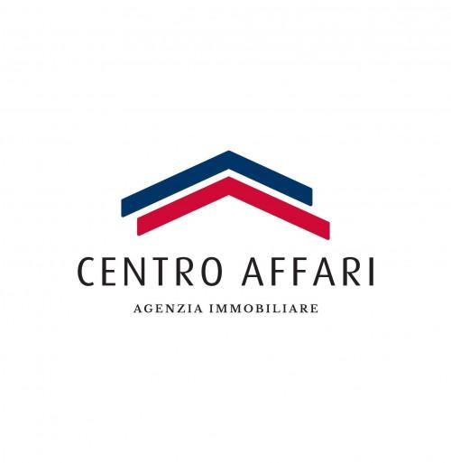 Attività commerciale in Vendita a Campobasso