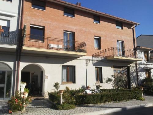 Casa indipendente in Vendita a Castelbottaccio