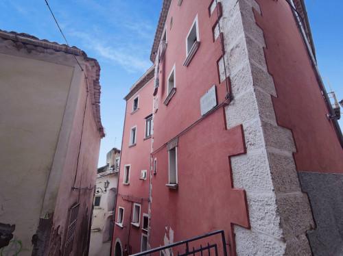 duplex in Vendita a Campobasso