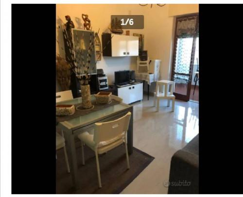 Appartamento al mare in Vendita a Campomarino