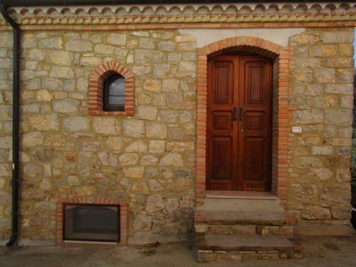 Appartamento in Vendita a Colle d'Anchise