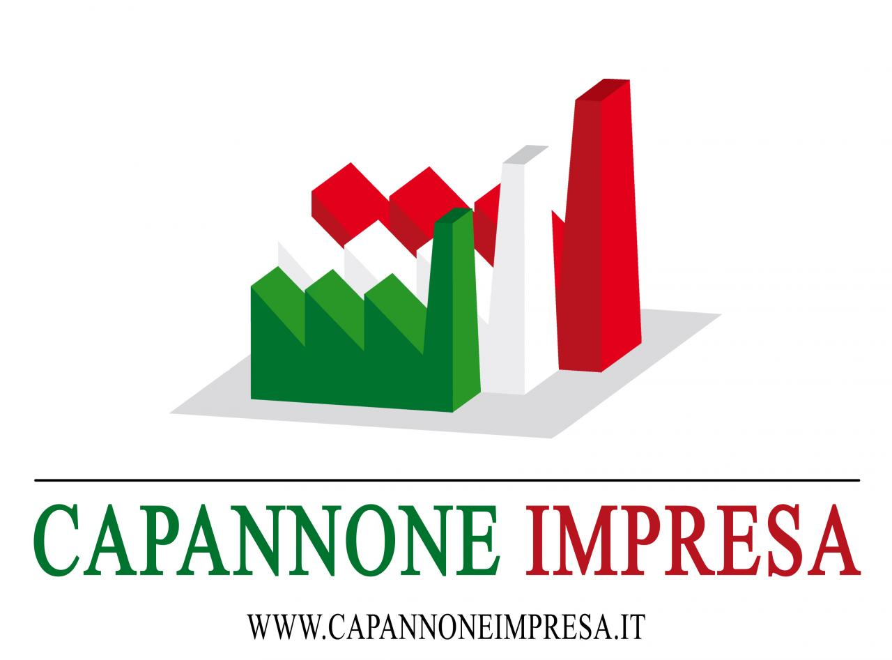 Capannone industriale in affitto, rif. 381
