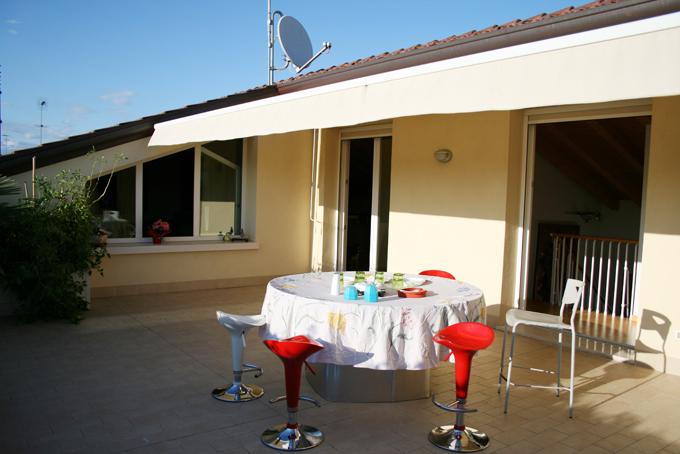 Appartamento in vendita a Arcade, 9 locali, prezzo € 295.000 | CambioCasa.it