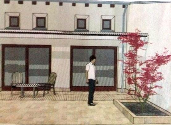 preganziol vendita quart: s.trovaso studio master immobiliare
