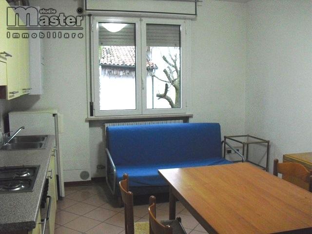 Appartamento in vendita a Paese, 4 locali, zona agnole, prezzo € 80.000 | PortaleAgenzieImmobiliari.it