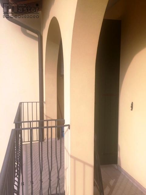 Appartamento in vendita a Paese, 5 locali, zona rnello, prezzo € 115.000 | PortaleAgenzieImmobiliari.it