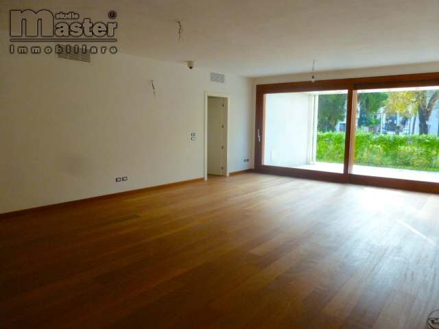 vendita appartamento treviso centro storico  568000 euro  4 locali  140 mq