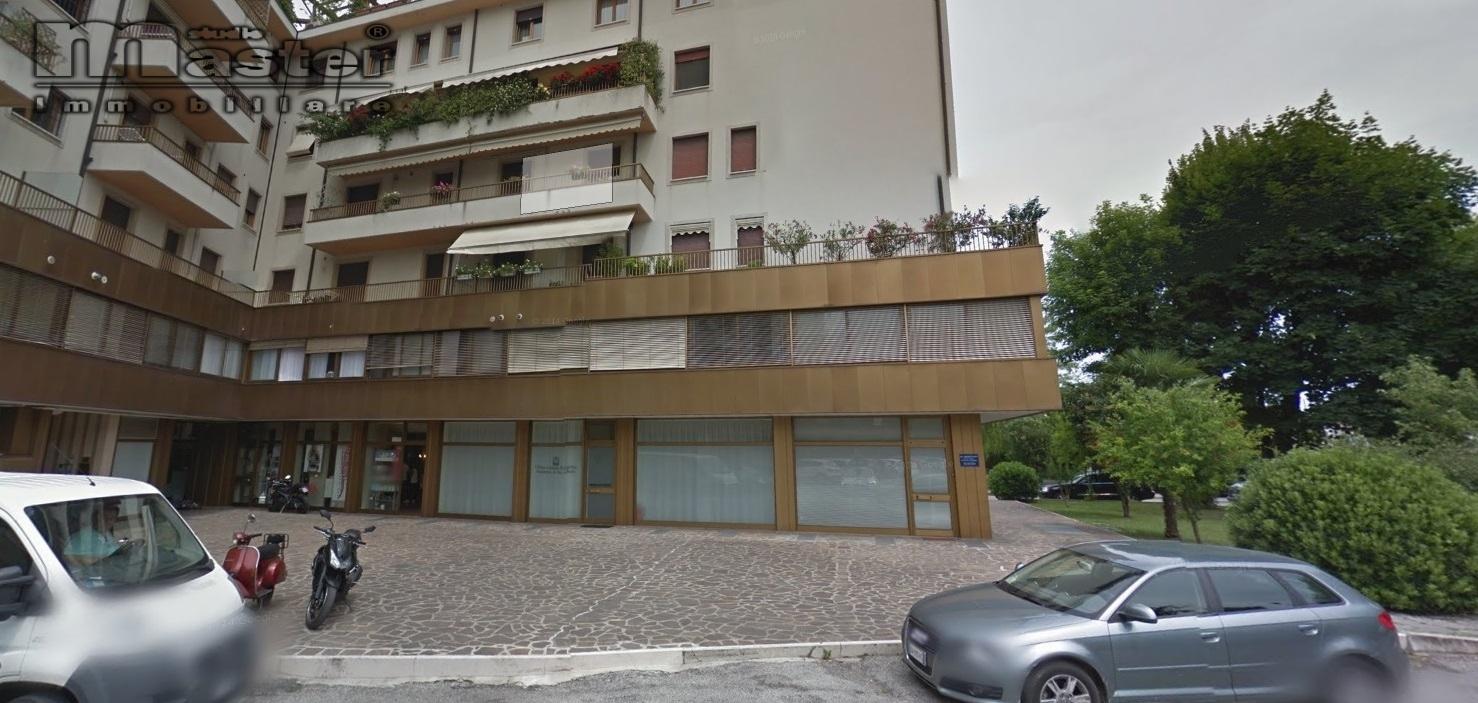 treviso vendita quart: catasto studio-master-immobiliare