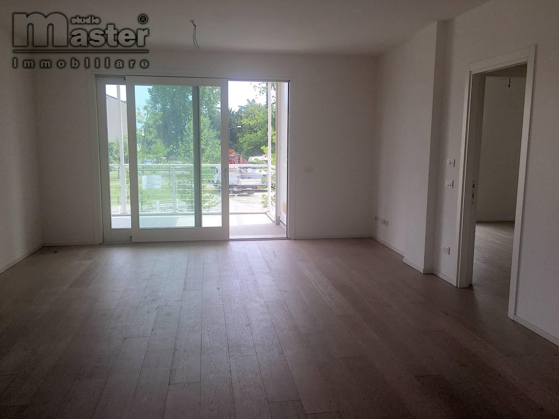 Appartamento in vendita a treviso cod t338 - Vendita piastrelle treviso ...