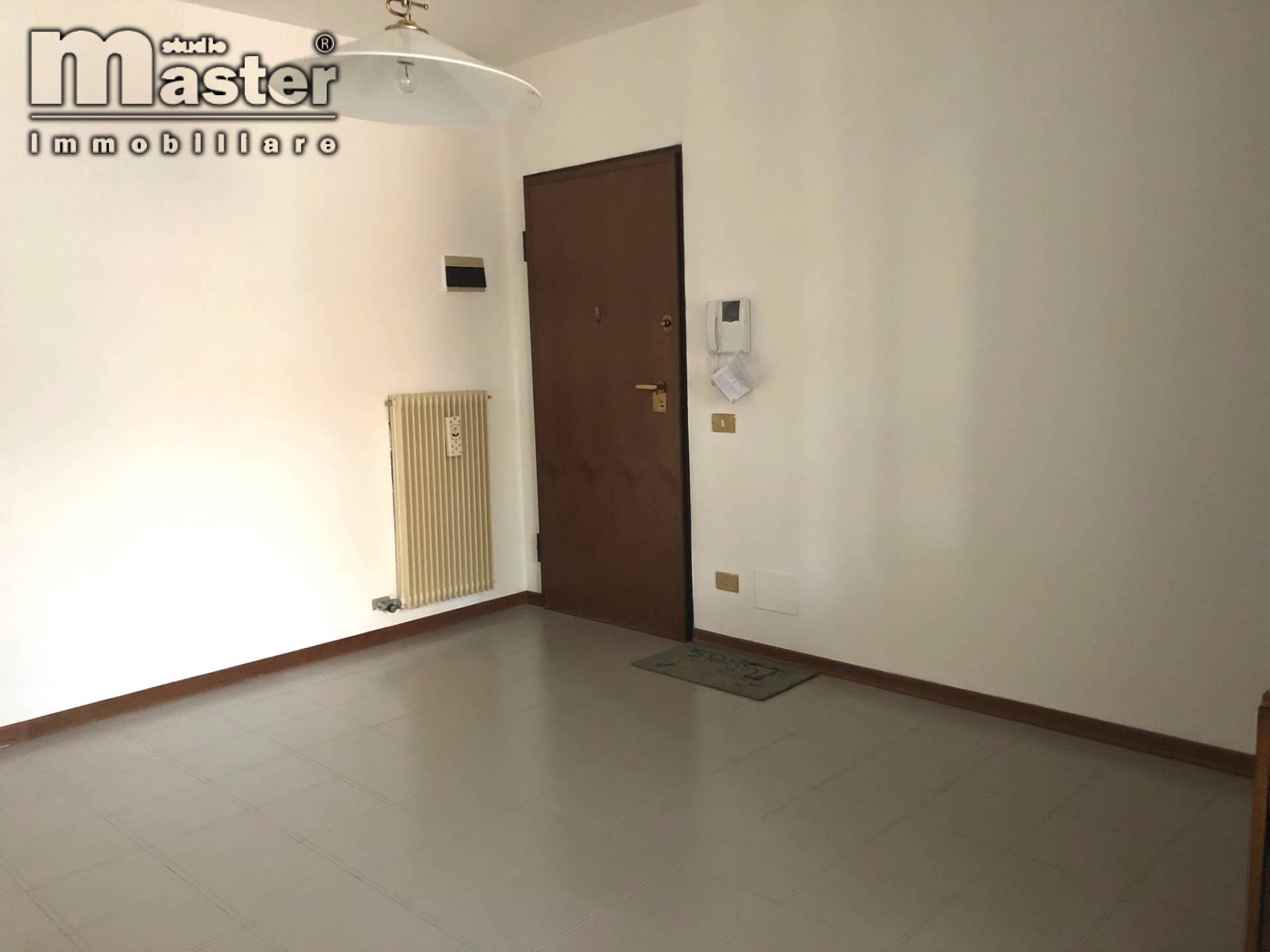 Appartamento in vendita a Ponzano Veneto, 4 locali, zona ano, prezzo € 95.000 | PortaleAgenzieImmobiliari.it