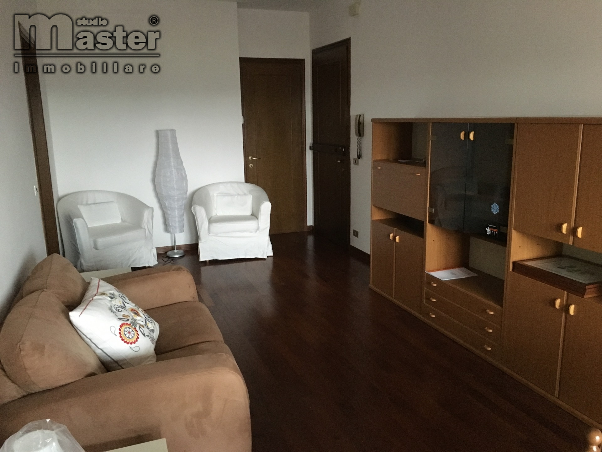 treviso vendita quart: cà del galletto studio-master-immobiliare