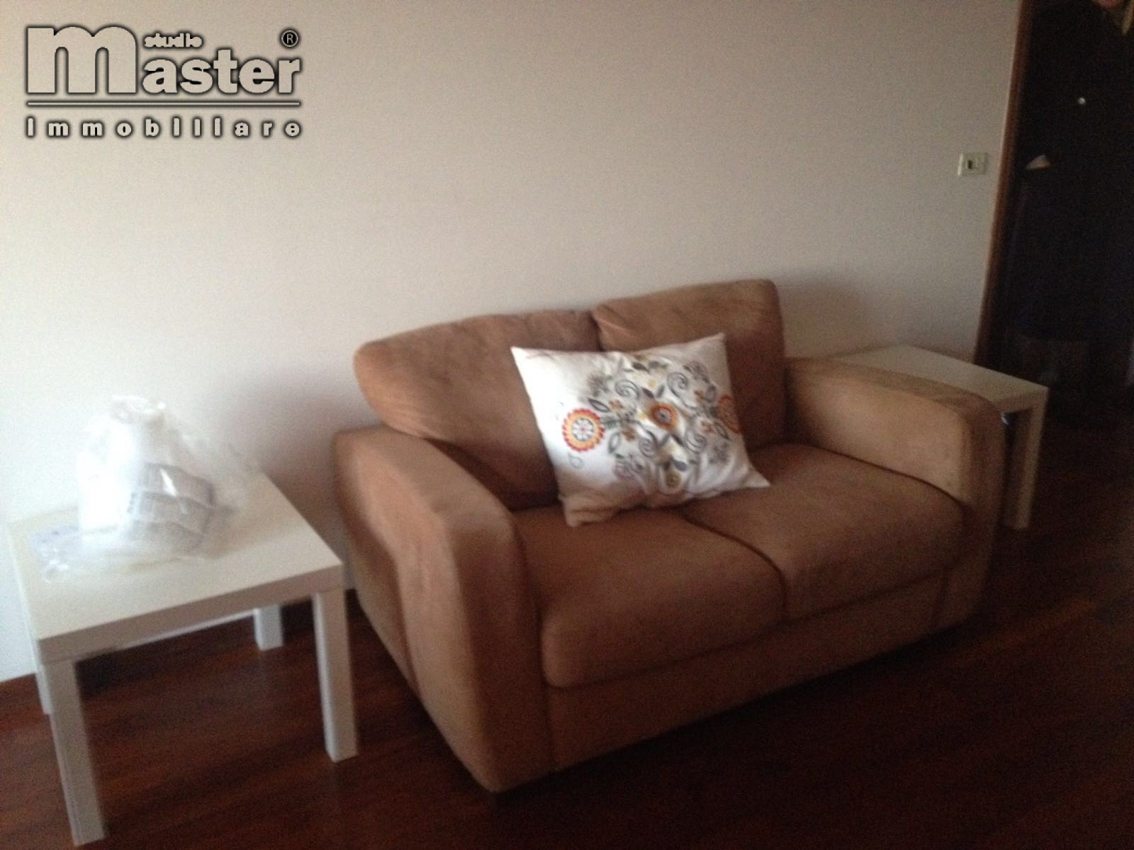 Appartamento TREVISO vendita  Cà del Galletto  Studio Master Immobiliare