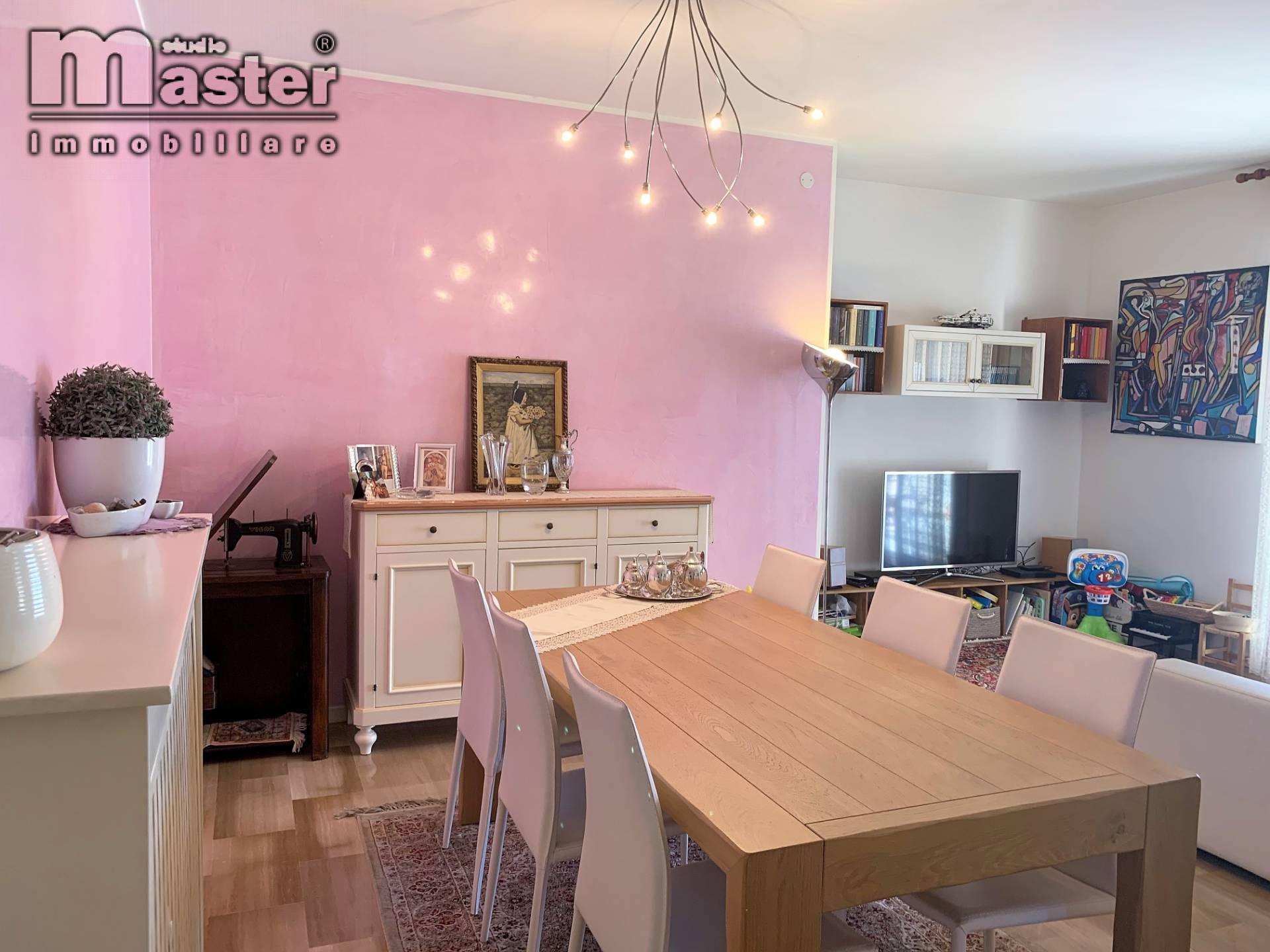 treviso vendita quart: fuori mura nord studio-master-immobiliare