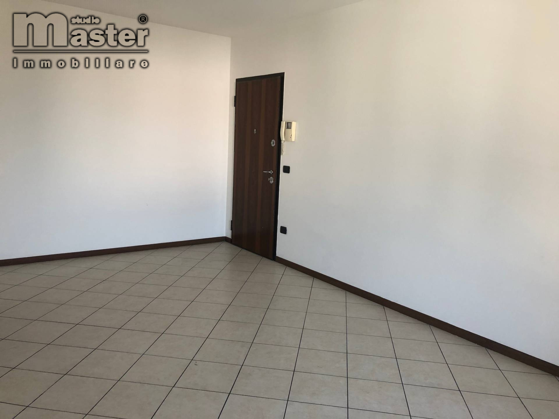 Appartamento in vendita a Quinto di Treviso, 5 locali, prezzo € 128.000 | PortaleAgenzieImmobiliari.it