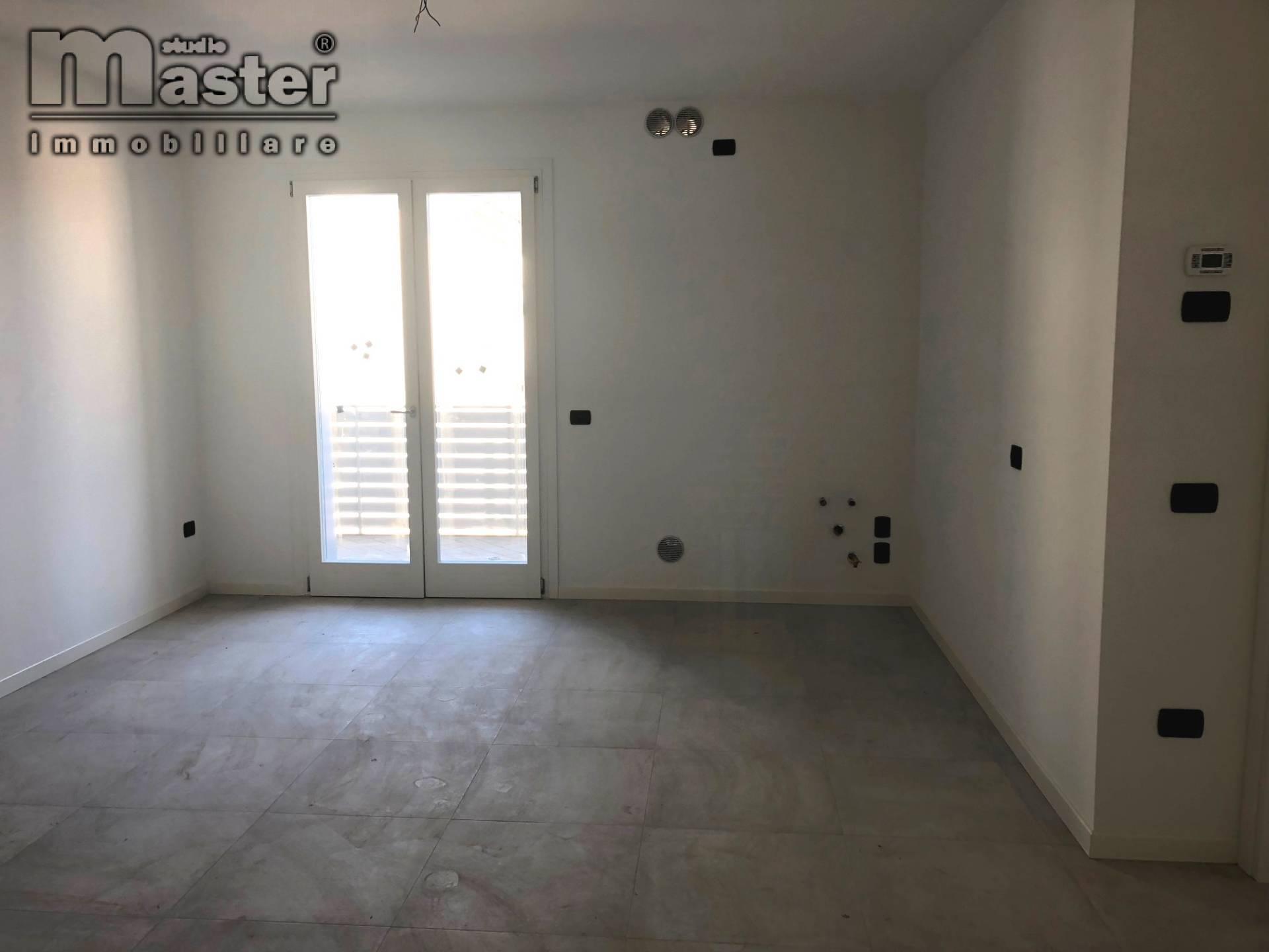 Appartamento in vendita a Istrana, 3 locali, prezzo € 115.000 | PortaleAgenzieImmobiliari.it
