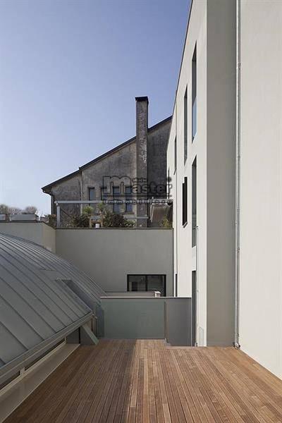 treviso vendita quart: centro storico studio master immobiliare