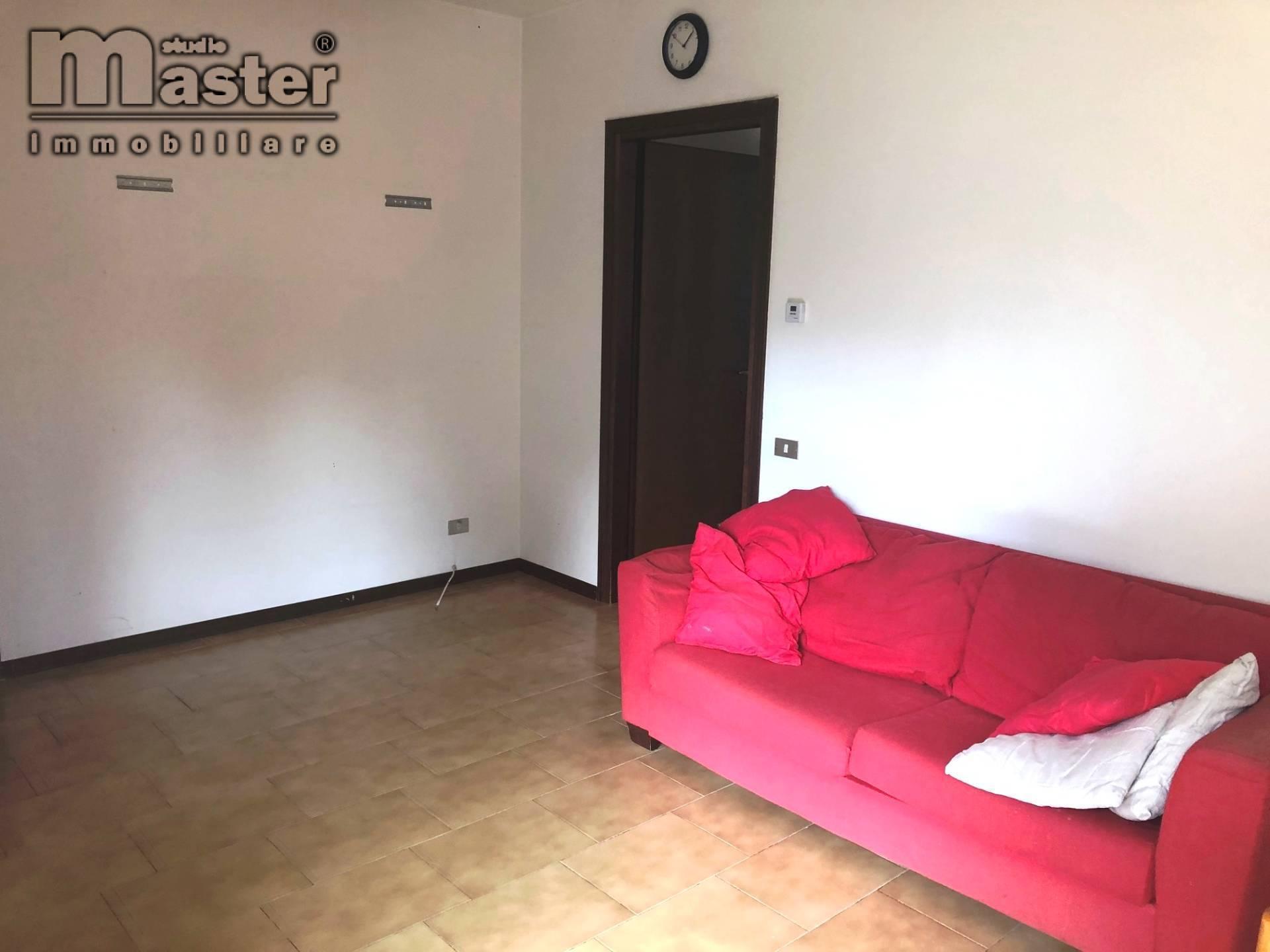 Appartamento in vendita a Paese, 3 locali, zona Località: Centro, prezzo € 50.000 | PortaleAgenzieImmobiliari.it