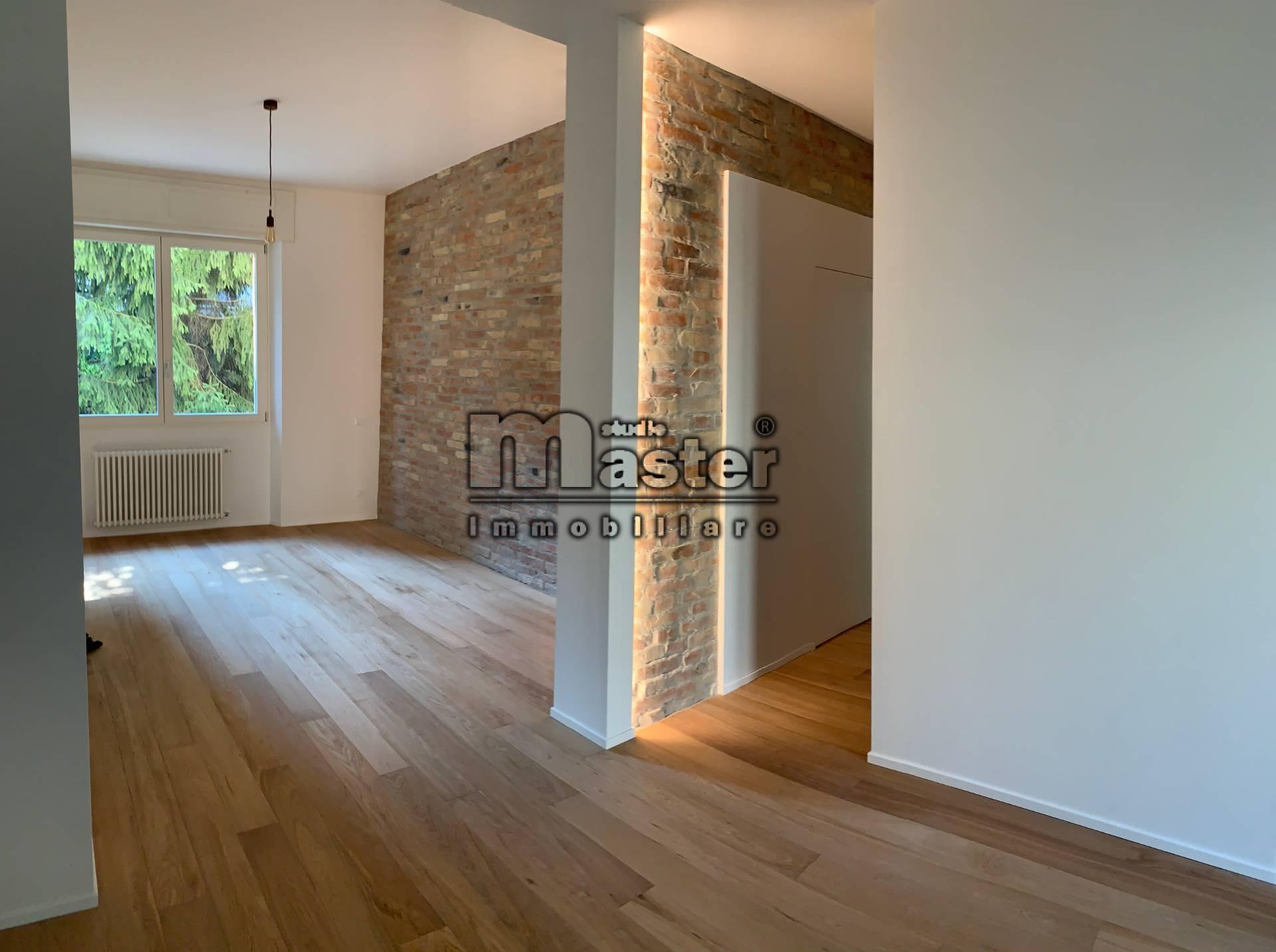 Appartamento, 150 Mq, Vendita - Treviso (Treviso)