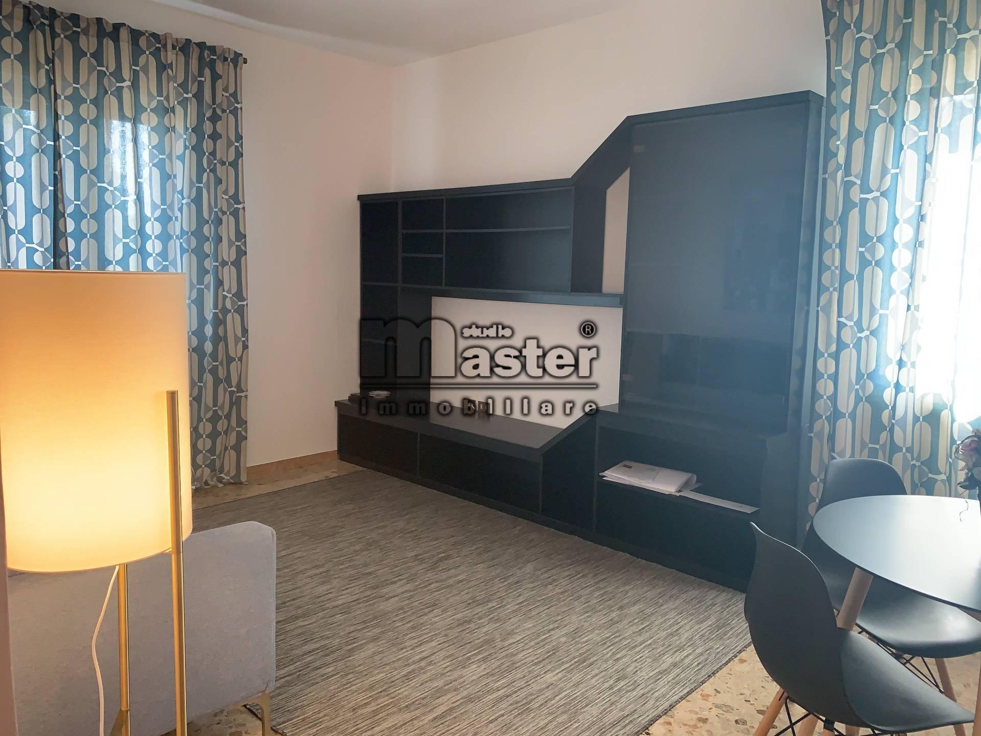 treviso vendita quart: selvana studio-master-immobiliare