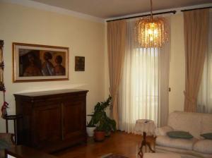 Appartamento in Vendita a Belluno