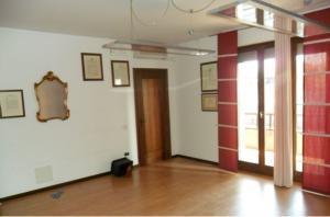 Ufficio/Studio in Vendita a Treviso