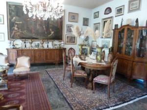 Ville e rustici in Vendita a Mogliano Veneto