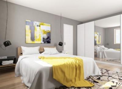 Appartamento in Vendita a Mogliano Veneto