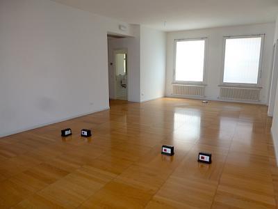 Ufficio/Studio in Affitto a Treviso