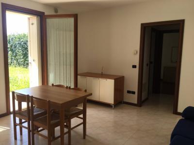Appartamento in Vendita a San Biagio di Callalta