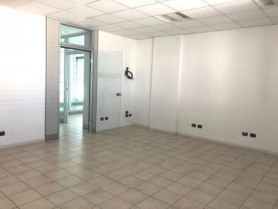 Ufficio/Studio in Affitto