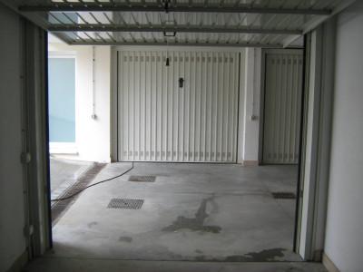 Garage/Posto Auto in Vendita a Villorba