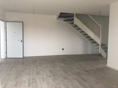 Appartamento in Vendita a Istrana