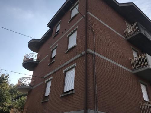 Vai alla scheda: Appartamento Vendita Sassuolo