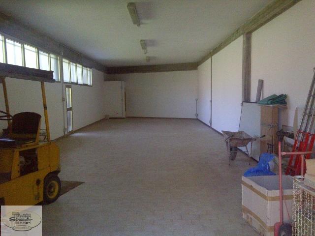 Ufficio / Studio in affitto a Formigine, 9999 locali, zona Località: Formigine, prezzo € 700 | CambioCasa.it
