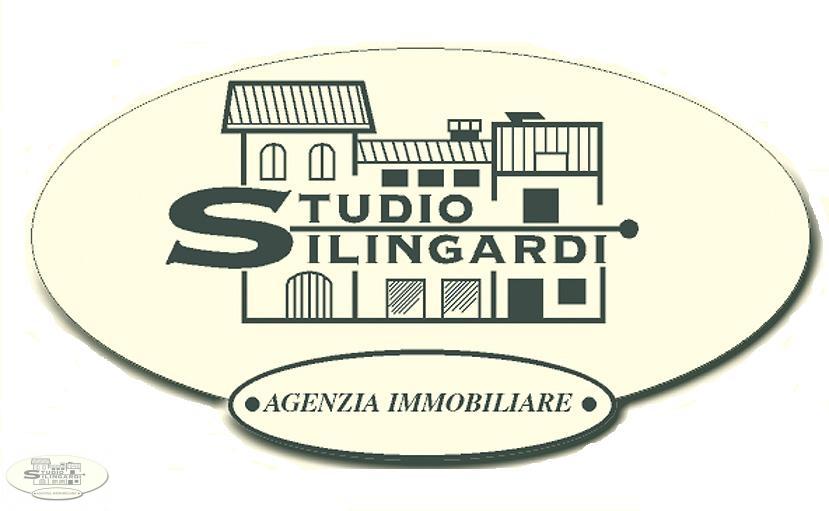Negozio / Locale in affitto a Formigine, 9999 locali, zona Località: Formigine, prezzo € 1.500 | CambioCasa.it