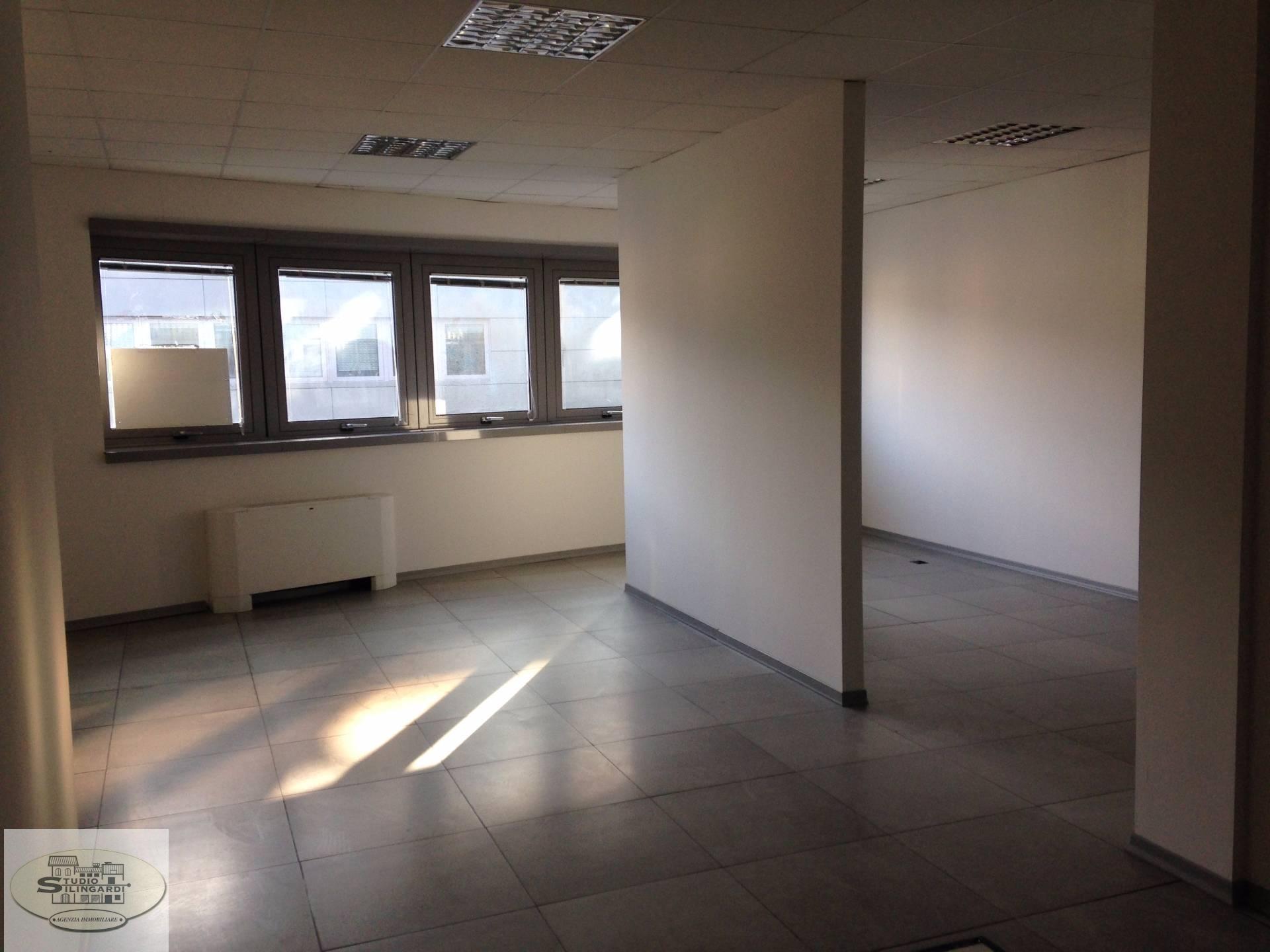 Ufficio / Studio in affitto a Formigine, 9999 locali, zona Località: Formigine, prezzo € 600 | CambioCasa.it