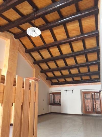 Vai alla scheda: Casa indipendente Vendita Monsampolo del Tronto