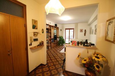 Vai alla scheda: Appartamento Vendita Castel di Lama