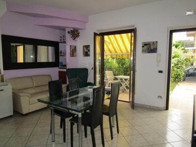 Villa a schiera / Bifamiliare in Vendita a Monteprandone