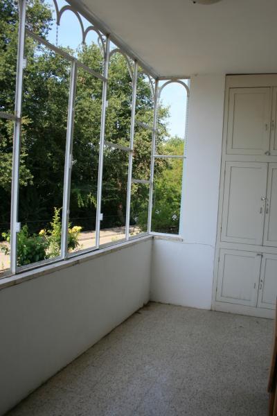 Appartamento in Vendita a Massignano