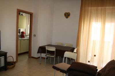 3 locali in Vendita a San Benedetto del Tronto