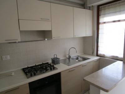Duplex in Vendita a San Benedetto del Tronto