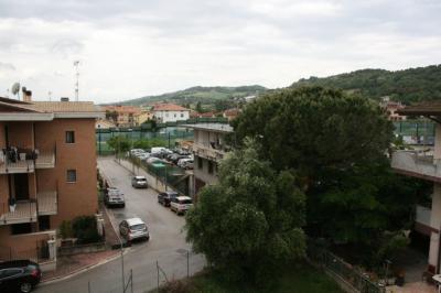 Attico/Mansarda in Vendita a Altidona