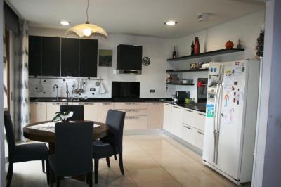 Appartamento in Vendita a Sant'Elpidio a Mare