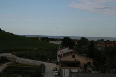 Attico/Mansarda in Vendita a Massignano