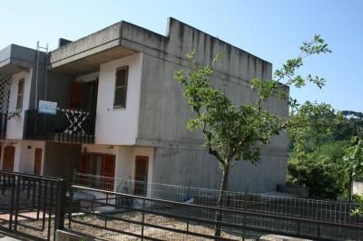 Villetta a schiera in Vendita a Cupra Marittima