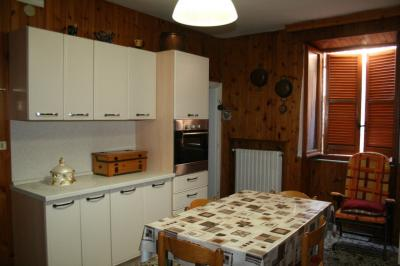 Casa singola in Vendita a Altidona