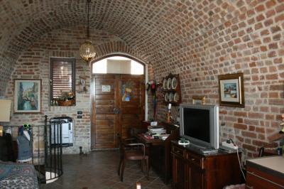 Appartamento in Vendita a Ripatransone